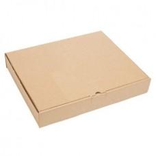 Cutii pizza natur, 50 buc/set